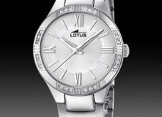 Montre Lotus 15681/1