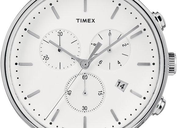 Montre Timex TW2R27000D7