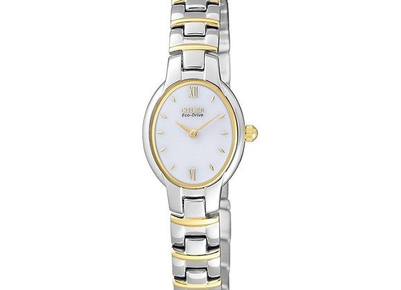 Montre Citizen EW9554-56A