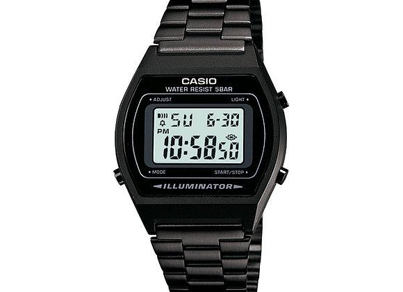 Montre Casio B640WB-1AEF