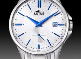 Montre Lotus 18423/1