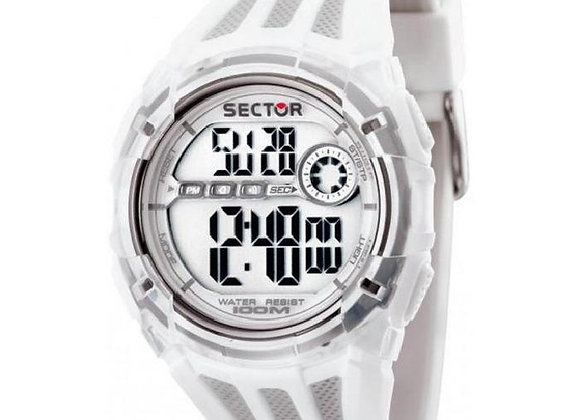 Montre Sector R3251172003