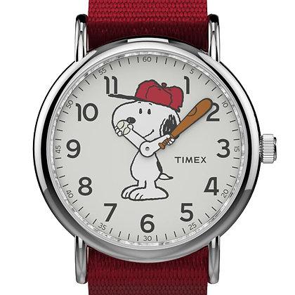 Montre Timex TW2R414006B