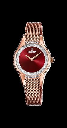 Montre Festina  F20496/1