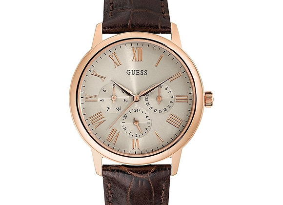 Montre Guess W0496G1