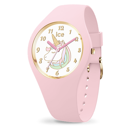 Montre ICE WATCH - ICE fantasia - Pink - SMALL - 016722