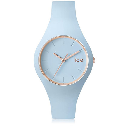 Montre ICE WATCH - ICE GLAM PASTEL - LOTUS - SMALL - 001063