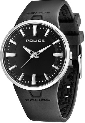 Montre Police PL14197JS/02