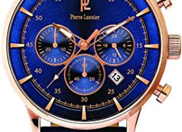 Montre Pierre Lannier 225D466