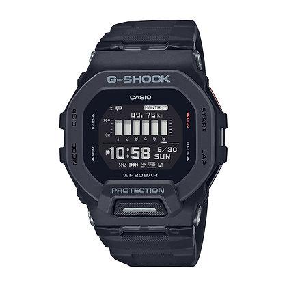 Montre Casio G-Shock  GBD-200-1ER