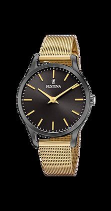 Montre Festina  F20508/1