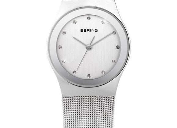 Montre Bering Femme 12924-000