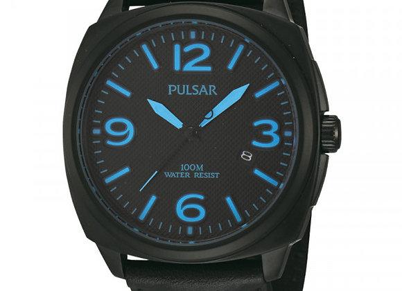 Montre PULSAR  PS9201X1
