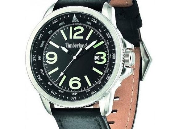 Montre Timberland TBL14247JS/02