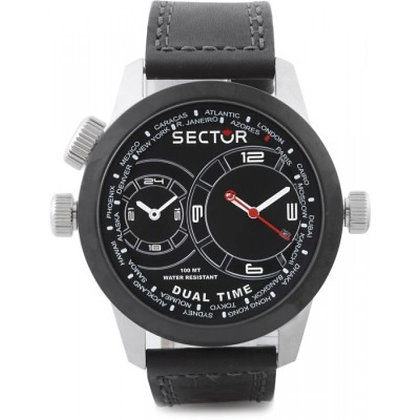 Montre Sector R3251102125