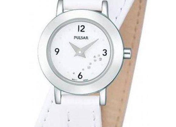 Montre PULSAR  PM2041X1