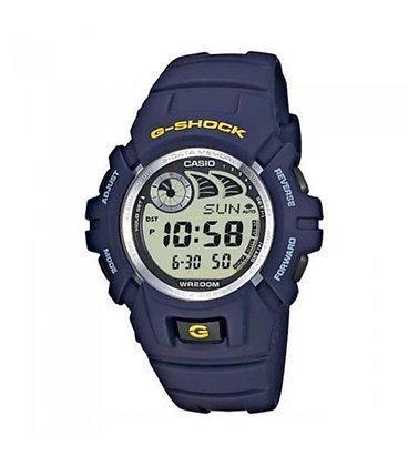 Montre Casio G-Shock G-2900F-2VER