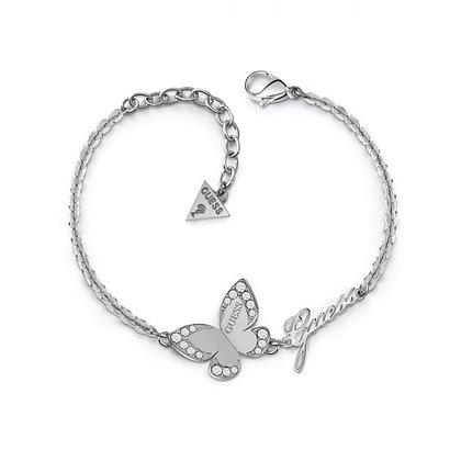 Bracelet Femme Guess - UBB78049-S