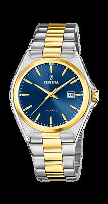 Montre Festina  F20554/4