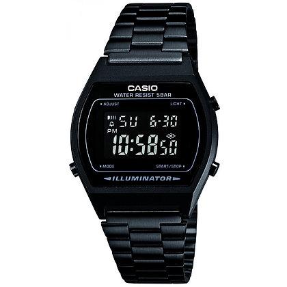 Montre Casio B640WB-1BEF