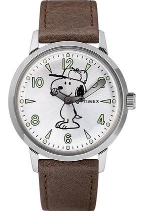 Montre Timex TW2R949007U