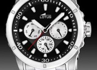 Montre Lotus 15810/3