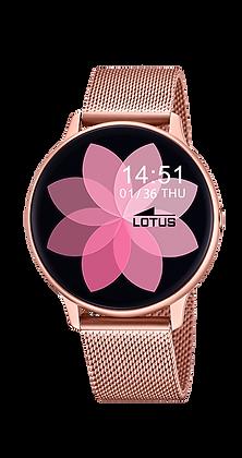 Montre Lotus 50015/1