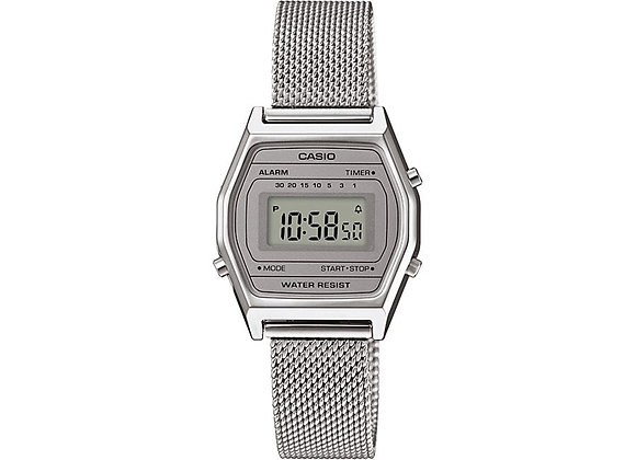 Montre Casio LA690WEM-7EF