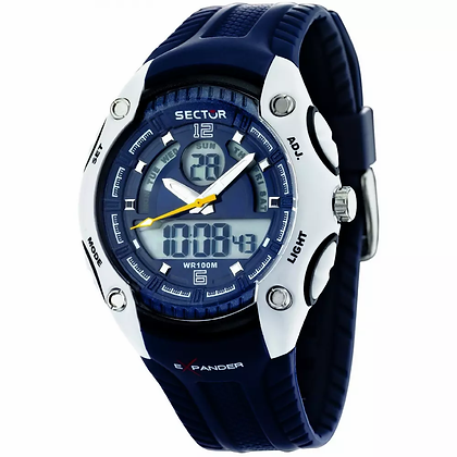 Montre Sector R3251574005