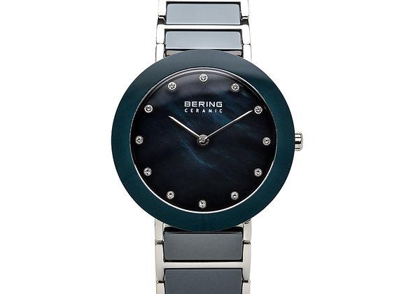 Montre Bering 11435-787