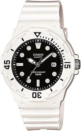 Montre Casio LRW-200H-1EVEF
