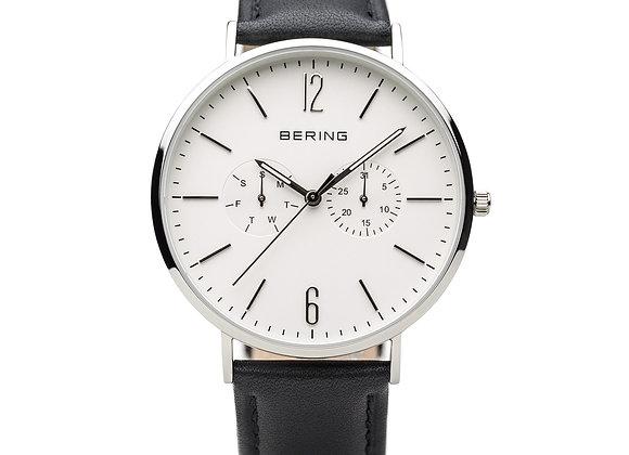 Montre Bering 14240-404