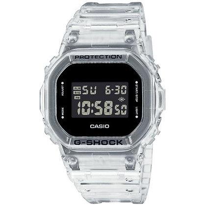 Montre Casio G-Shock DW-5600SKE-7ER