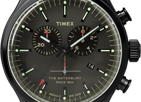Montre Timex TW2P95500D7