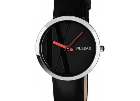 Montre PULSAR PM2117X1