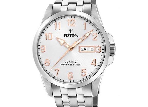 Montre Festina F20357/A