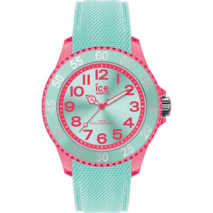 Montre ICE WATCH - CARTOON - BUTTERFLY  - SMALL - 017731