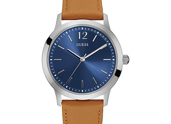 Montre Guess W0922G8