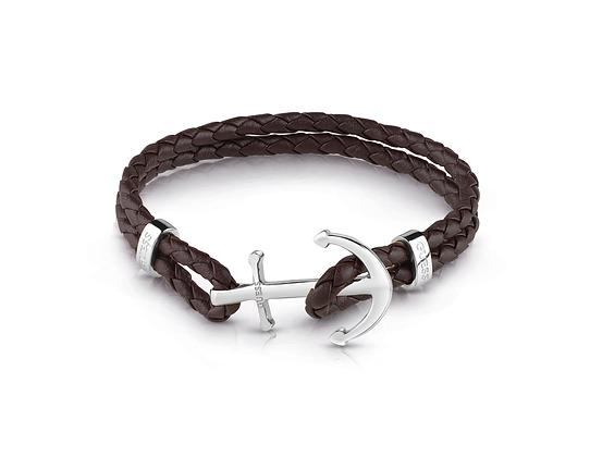 Bracelet  GUESS - UMB78007-S