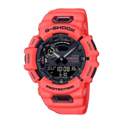 Montre Casio G-Shock  GBA-900-4AER