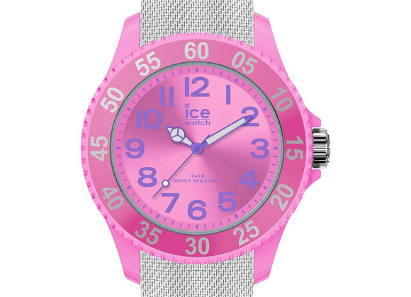 Montre ICE WATCH - CARTOON - CANDY - SMALL - 017728
