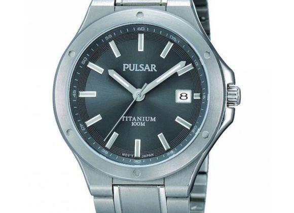Montre PULSAR PS9125X1