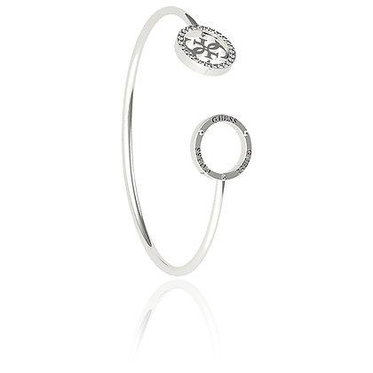 Bracelet Femme Guess - UBB79080-S