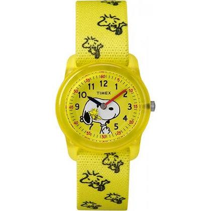 Montre Timex TW2R41500JE