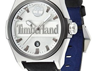 Montre Timberland TBL13329JSTU/01