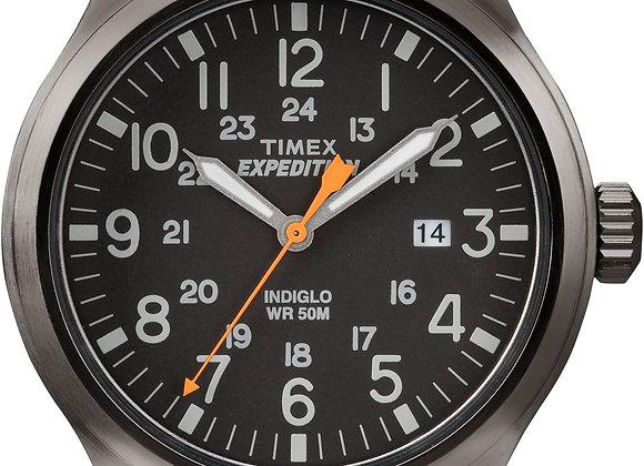 Montre Timex TW4B01900D7