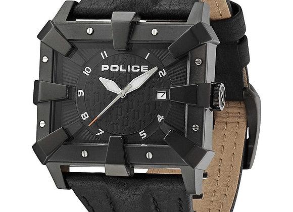 Montre Police PL13400JSB/02