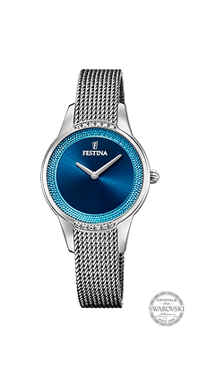 Montre Festina  F20494/2