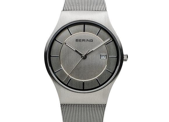 Montre Bering 11938-000