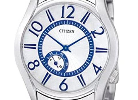 Montre Citizen BE9161-57B